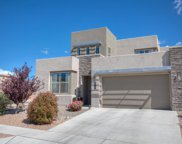 8519 Mock Heather Road NW, Albuquerque image