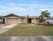 2350 Moore Haven Drive W, Clearwater image