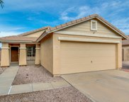 2442 W Wrangler Way, Queen Creek image