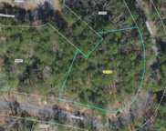 Lot 18  Roundabout Road, Lake Lure image