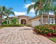 7744 Preserve Drive, West Palm Beach image