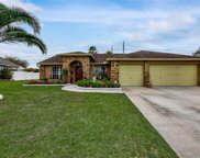 11407 Andy Drive, Riverview image