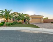 4012 S Pleasant Place, Chandler image