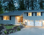 907 Harvest Rd, Bothell image