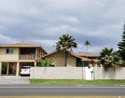 408 N Kainalu Drive, Kailua image