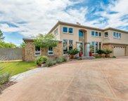4527 E Exeter Boulevard, Phoenix image
