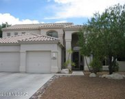 11044 N Divot, Oro Valley image