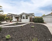 1121 Holmes Ave, Campbell image