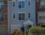 2262 COMMISSARY CIRCLE, Odenton image