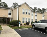 8553 Hopkins Circle Unit B, Surfside Beach image