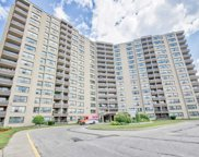 451 The West Mall Dr Unit 401, Toronto image