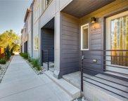 435 S Forest Street Unit 6, Denver image