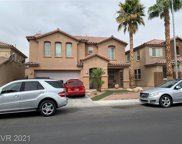 6733 Sea Swallow Street, North Las Vegas image