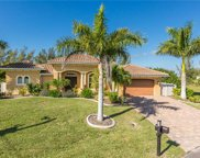 312 NW 39th AVE, Cape Coral image