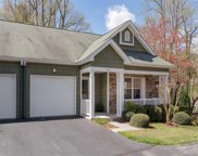 63  Coldwater Lane, Hendersonville image