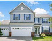 10703 Sterling Alcove, Woodbury image