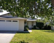 5917 Snell Ave, San Jose image