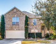 9218 Tay Dr, Helotes image