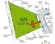 420 Moraine  Court Unit #624, Asheville image