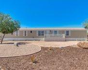 1249 W Cactus Wren Street, Apache Junction image