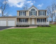 Lot #3  Colleen Court, Centereach image