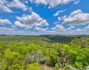1950 Estrellita Ranch Rd, Canyon Lake image