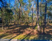 Lot 18 Golden Bear Dr., Pawleys Island image