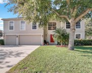 713 Monte Vista Way, Winter Garden image