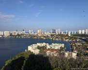 16385 Biscayne Bl Unit #3017-3018, North Miami Beach image