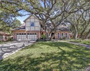 334 Woodway Forest Dr, San Antonio image