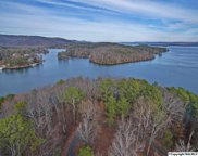 8 Fides Way, Scottsboro image