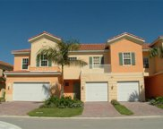 9810 Healthpark CIR Unit 102, Fort Myers image