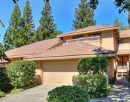 8211  Fox Meadow Place, Citrus Heights image