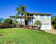 146 Bayside Drive, Clearwater image