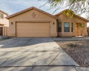 7175 W Discovery Drive, Glendale image