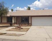 3036 W Cinnamon, Tucson image