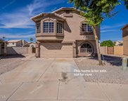 910 S Crossbow Court, Chandler image