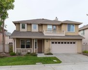 507 Sealight Ln, Redwood City image