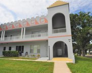 2100 World Parkway Boulevard Unit 64, Clearwater image