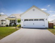 8016 Headwater Drive, Blacklick image