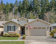 14627 Knoll Park Ct E, Bonney Lake image
