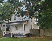 150 Oak  Street, Patchogue image
