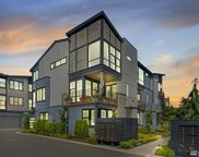 9717 NE 182nd Place Unit A, Bothell image