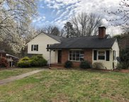 707 Overbrook Drive, High Point image