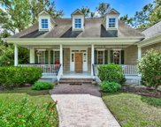 206 De La Gaye  Point, Beaufort image