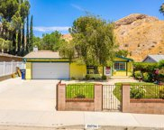 29794 Wisteria Valley Road, Canyon Country image