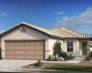 13181 E Iron Chief Unit #lot 140, Tucson image
