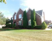 48829 WILDROSE, Canton Twp image