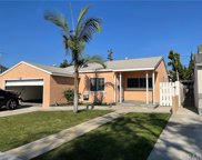2135 64th Street, Long Beach image