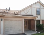 1101 Woodbury Lane Unit B2, Wheeling image